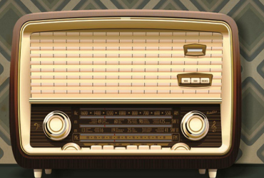 radio-370x250.png