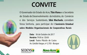 sedens-convite-346x220.png