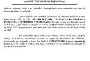 sinteac-epitaciolandia-liminar-293x200.png