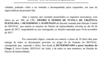 sinteac-epitaciolandia-liminar-346x220.png