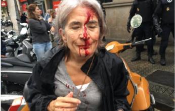 violencia-espanha-346x220.png
