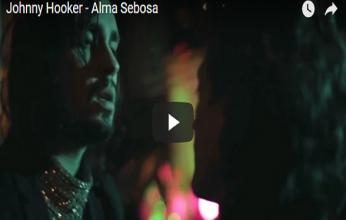 alma-sebosa-johnny-hooker-346x220.png