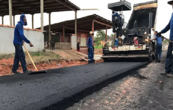 asfalto-capa-sena-346x220.png