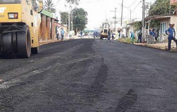 asfalto-em-sena-capa-346x220.jpg