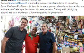 bazer-chefe-346x220.png