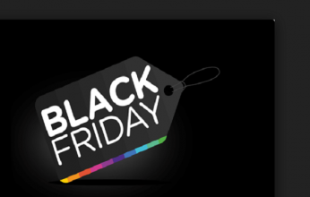 black-friday-1-346x220.png