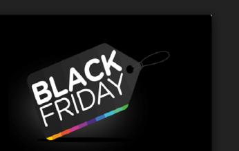 black-friday-1-346x220.png