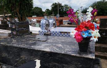 cemitério-sena-346x220.jpg