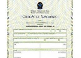 certidão-nasci-260x188.png