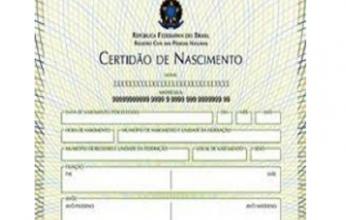 certidão-nasci-346x220.png