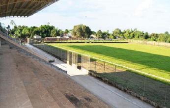 estadio-sena-346x220.png