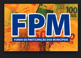 fpm-sena-1-260x188.png