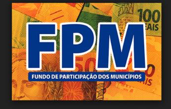 fpm-sena-1-346x220.png
