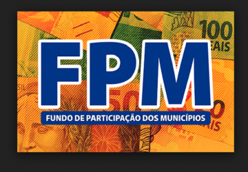 fpm-sena-1-360x250.png