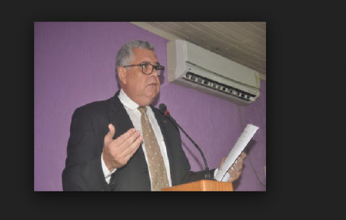 getulião-advogado-sena-346x220.png