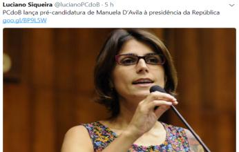 manuela-346x220.png