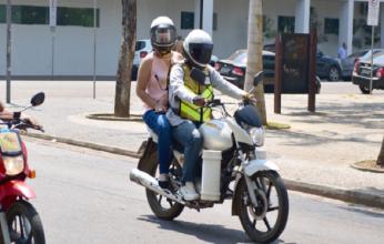 mototaxista-346x220.png