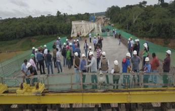 ponte-do-madeira-dilma-346x220.png