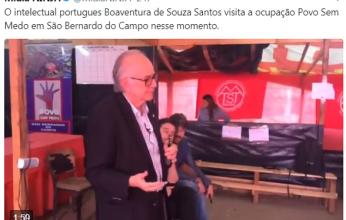 portugues-346x220.png