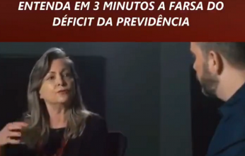 previdencia-video-346x220.png