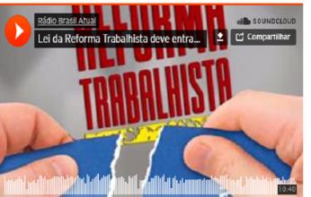 reforma-trabalhista-346x220.png
