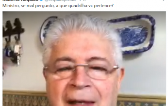 requião-346x220.png