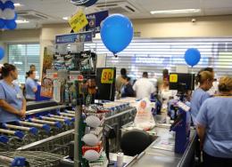 supermercado-260x188.png