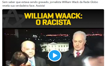 william-waack-346x220.png
