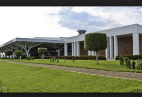 aeroporto-rbco-293x200.png