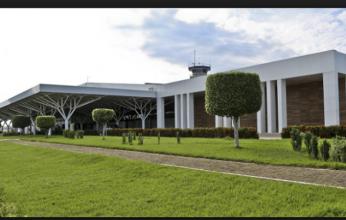 aeroporto-rbco-346x220.png