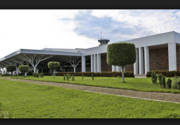 aeroporto-rbco-360x250.png