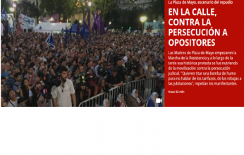 argentina-reage-346x220.png