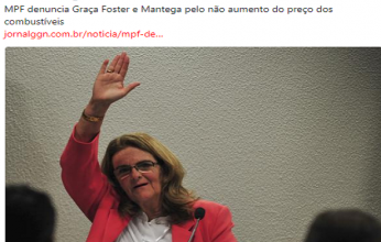 aumento-346x220.png