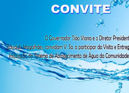 convite-depasa-capa-260x188.png