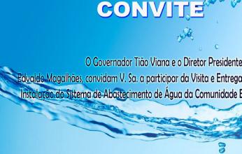 convite-depasa-capa-346x220.png
