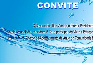 convite-depasa-capa-370x251.png