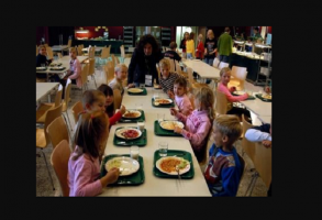 escolas-finlandia-293x200.png
