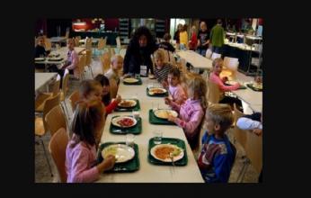 escolas-finlandia-346x220.png
