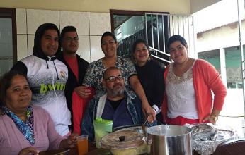 familia-chiquito-346x220.png