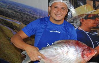 feira-do-peixe-346x220.png