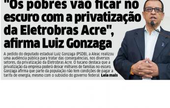 gonzaguinha-capa-346x220.png