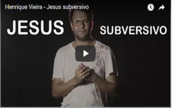 jesus-subversivo-346x220.png