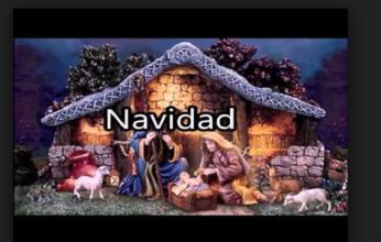 navidad-346x220.png