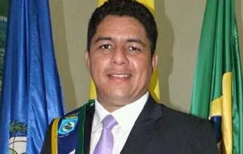 prefeito-do-bujari-346x220.png
