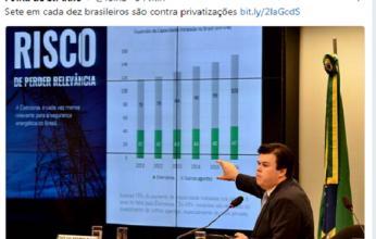 privatização-brasil-346x220.png