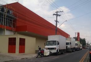 privatizado-rua-capa-293x200.png