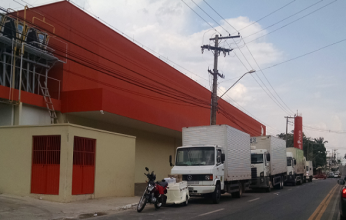 privatizado-rua-capa-346x220.png