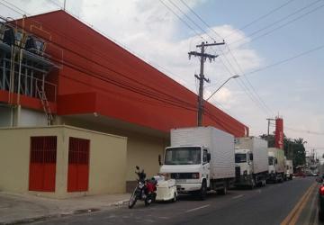privatizado-rua-capa-360x250.png
