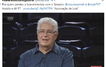 requião-capa-346x220.png