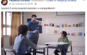 video-racismo-346x220.png